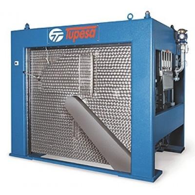 LFC-BS Washer Extractors