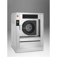 LF Washer Extractors