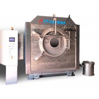 Speed Washer Extractors