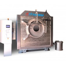 Speed Washer Extractors
